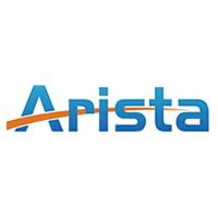 aristacomputers