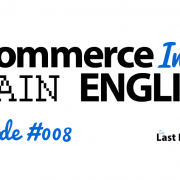 ecommerce-in-plain-english-8