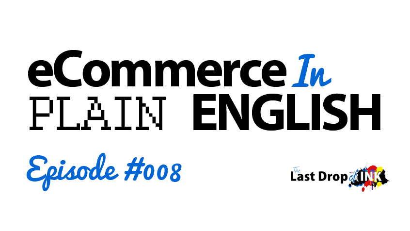 ecommerce-in-plain-english-8
