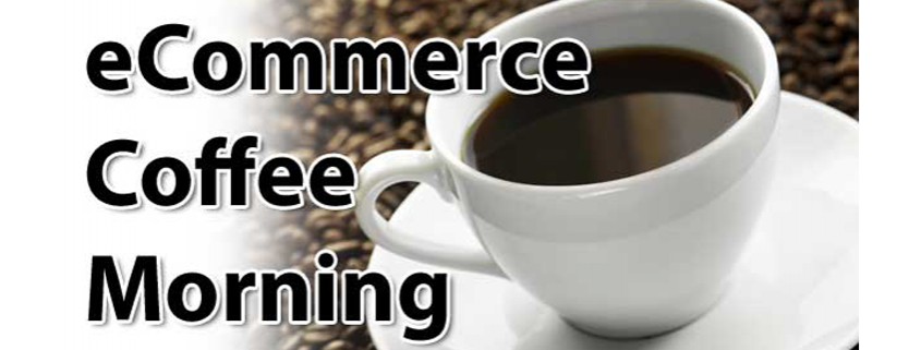 ecommerce-coffee-morning