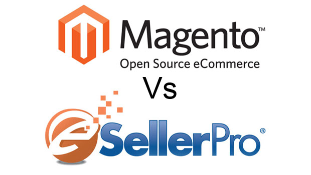 magento to eSellerPro integration