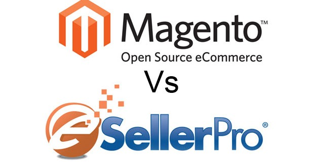 magento-to-eSellerPro-integration