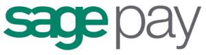 sagepay_logo