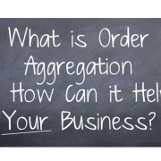 what-is-order-aggregation