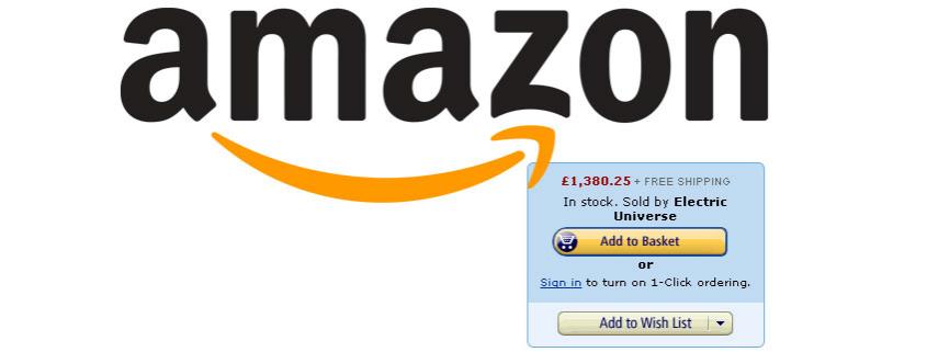 amazon-buy-box
