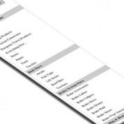 ebay dynamic categories script