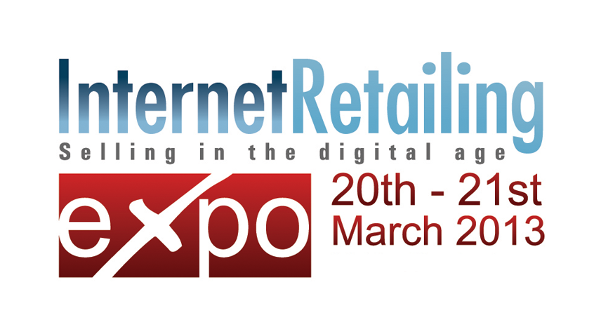 internet-retailing-expo-2013