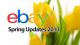 spring-updates-2013