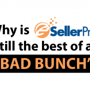 Why-is-eSellerPro-still-the-best-of-a-bad-bunch
