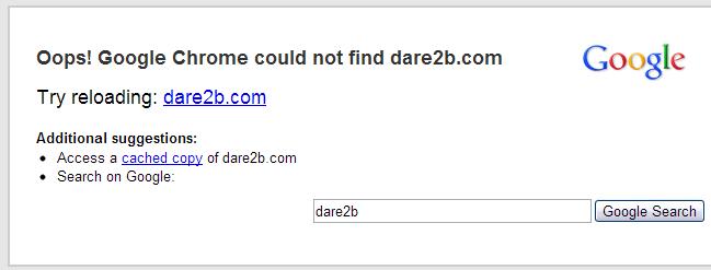 dead-web-page-header