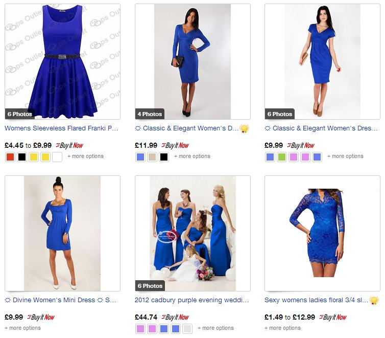 blue_dresses_on_ebay_uk