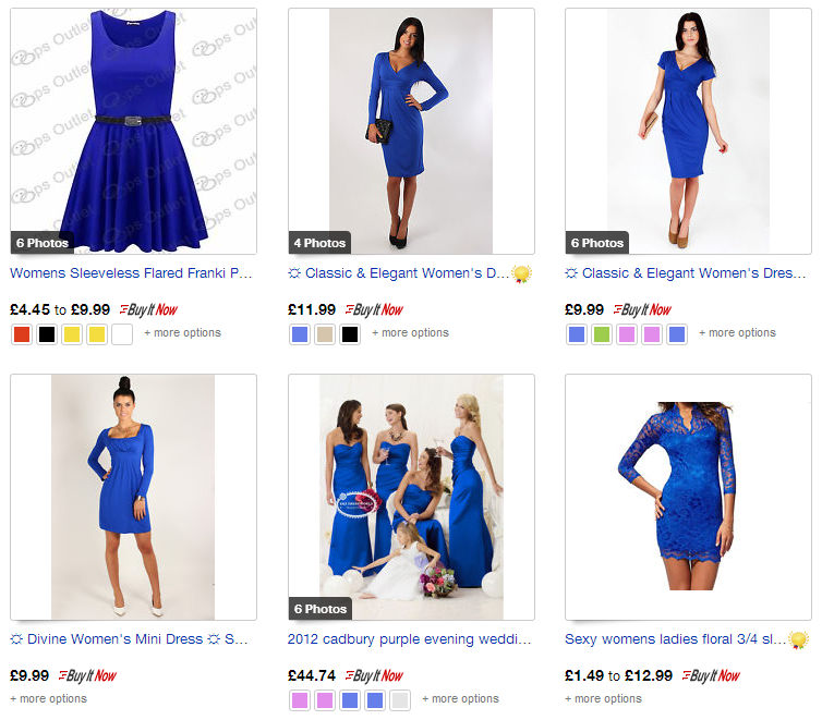 blue_dresses_on_ebay_uk