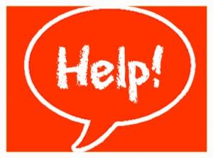 help-image