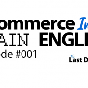 ecommerce-in-plain-english-1