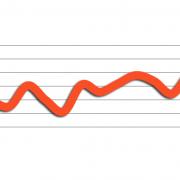 orders-line-increase