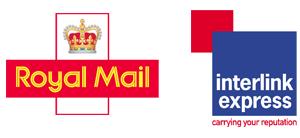 courier-logos