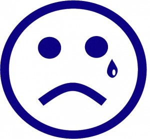 sad-face-icon_new