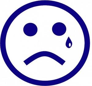 sad-face-icon_new