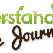 UnderstandingE The Journey