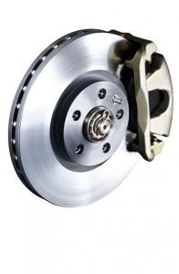 Mitsubishi-brake-pad