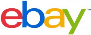 eBay Updates