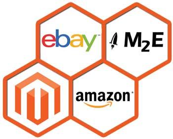 Honeycomb-of-magento-ebay-and-amazon