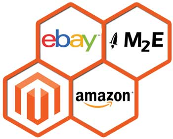 Honeycomb-of-magento-ebay-and-amazon