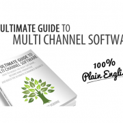 The-Ultimate-Guide-to-Multi-Channel-Software-Book