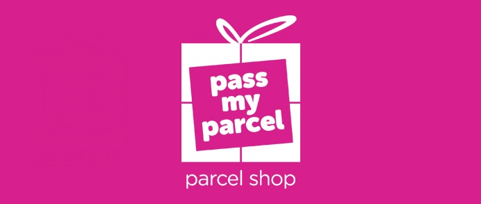 Amazon Use Pass My Parcel