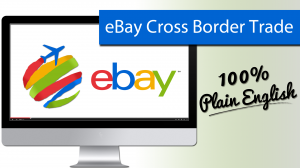 eBay Cross Border Trade with Magento and M2E Pro