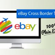 eBay Cross Border Trade Made Easy with Magento