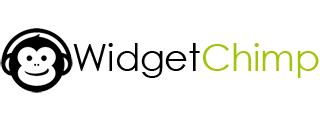 WidgetChimp