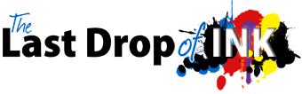 The Last Drop of Ink